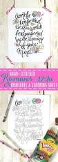7 best coloring for adults images on pinterest coloring books