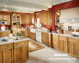 kitchen furnitures furniture marvelous cheap kitchen cabinets solid wood furniture