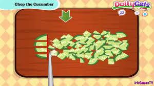 un jeu de cuisine ides de jeux de fille gratuit de cuisine galerie dimages