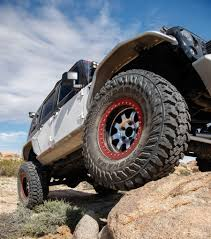 mudding tires go strong yokohama launches the all new ultra tough geolandar m