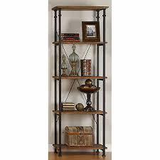 Boon Bookshelf Bookcases Costco