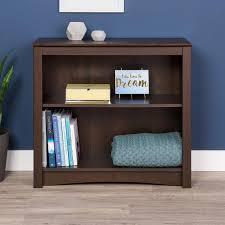 57 lowe u0027s bookcases shelves shop sauder bookcase at lowescom