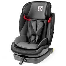 si e auto 1 2 3 inclinable siège auto groupe 1 2 3 9 36kg jusqu à 50 chez babylux