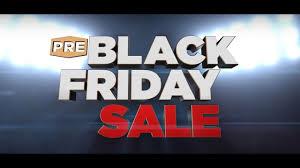 pre black friday sale at brandsmart usa