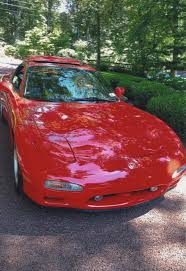 mazda motor cars 233 best mazda images on pinterest mazda posts and rx7