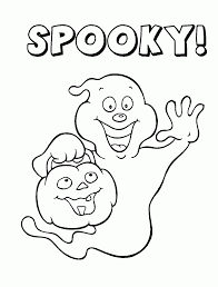 Printable Disney Halloween Coloring Pages Free Printable Halloween Coloring Pages For Kids 24 Free