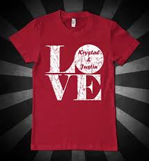 valentines day t shirts 35 best s day t shirts images on shirts t