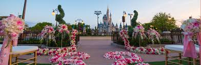 wedding wishes disney east plaza garden florida weddings wishes collection disney s