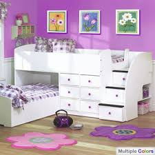Top  Best Toddler Bunk Beds Ideas On Pinterest Bunk Bed Crib - Non toxic childrens bedroom furniture