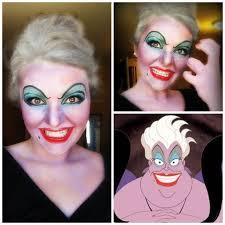 Ursula Costume Diy Ursula Costume Maskerix Com