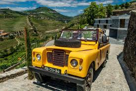 land rover darjeeling portugal is for wine enthusiasts toronto star