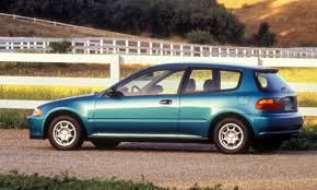 1997 honda civic hatchback mpg most fuel efficient cars of the last 25 years autonxt