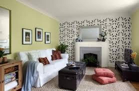 home interior design low budget and low budget interior design tips
