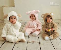 best selling autumn and winter baby clothes baby clothing coral