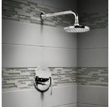 American Standard Green Tea Faucet American Standard Faucets And Fixtures At Faucet Com