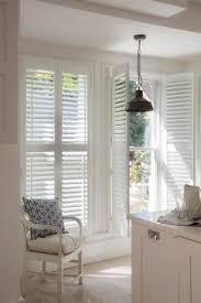 Wooden Window Shutters Interior Diy Shutters In De Keuken U2026 Pinteres U2026