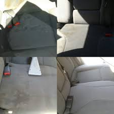 Car Upholstery Cleaner Near Me Knockout Carpet Cleaning 24 Photos Carpet Cleaning Salinas