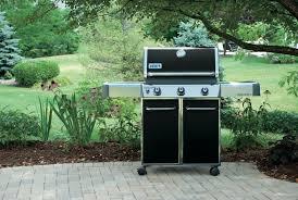 black friday gas grill gas grills rockford il benson stone co