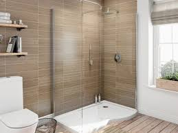 Bathroom Shower Enclosures by Home Design 51 Walk In Shower Dimensions Shower Ideas 1000