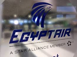 Color Of Egypt Flag Egyptair Flight Ms804 A History Of Incidents On The Egyptian Flag