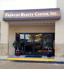 franco u0027s beauty center hair salons 4154 tamiami trl n naples