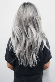best 25 silver hair ideas on pinterest grey bob gray silver