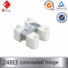 list manufacturers of 180 degree kitchen cabinet hinges buy 180