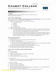 resume templates for word 2007 2 resume templates word 2007 best templates