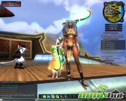 top 5 most popular mmorpgs mmos in korea mmohuts