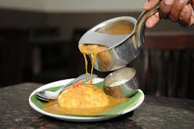 cuisine am ag uip outlook india photogallery food beverages