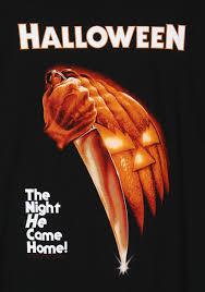 halloween shirts halloween night he came home t shirt
