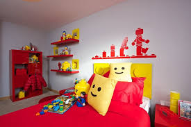 themed room decor 40 best lego room designs for 2017