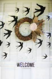 halloween stuff for sale best 25 halloween raven decorations ideas on pinterest simple