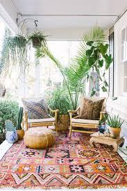 interior fair trade home decor pertaining to wonderful fair