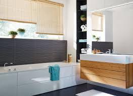 badezimmer mit holz uncategorized geräumiges bad holz mit badezimmer anthrazit holz