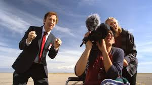 video extra call saul sneak peek episode 208