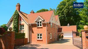 property for sale near exeter devon bradleys estate agents