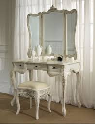 friday favorites blue dressing tables morning ritual and