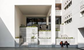 Interior Design Companies In Kerala Architecture Firms In Delhi Bangalore India Morphogenesis