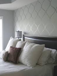 B Q Bedroom Furniture Offers Bedroom Wallpaper Ideas B U0026q