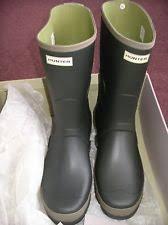 s gardening boots uk wellington boots for ebay