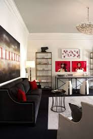 photo wonderful living room accessories ideas remodeling