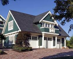 one story craftsman house plans one story craftsman house plans