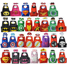 online get cheap spiderman capes aliexpress com alibaba group