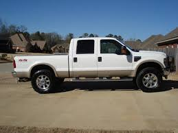 2009 ford f250 lifted need facts on 37 tires fitting on a 09 f250 ford truck