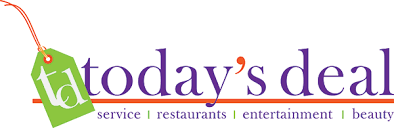 today s billings gazette today s deal deals and coupons for restaurants