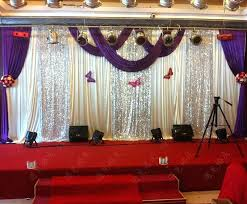 wedding decor for sale charming wedding decor for sale marvelous purple wedding