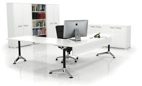 Modern Office Desk Chair by Office Furniture Sydney Office Desks Office Chairs Rof Com Au