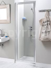 Shower Doors On Sale Shower Shower Doors Fore Image Inspirations Raleigh