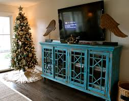Distressed Wood Home Decor Home Decor Distressed Tv Stand On Pinterest Tv Stands